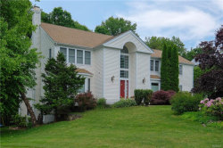 Photo of 4 Stonington Heights, Briarcliff Manor, NY 10510 (MLS # 4825191)