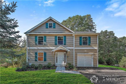 Photo of 2463 Orchard View Court, Yorktown Heights, NY 10598 (MLS # 4825294)