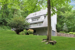 Photo of 2 Ryder Road, Briarcliff Manor, NY 10510 (MLS # 4825296)