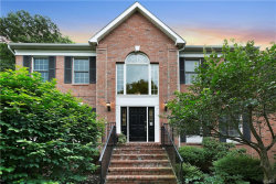 Photo of 11 Cold Spring Court, Mount Kisco, NY 10549 (MLS # 4825315)
