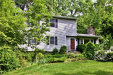 Photo of 1 Holiday Street, Pawling, NY 12564 (MLS # 4825362)