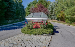 Photo of 9 Caruso Place, Armonk, NY 10504 (MLS # 4825432)