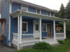 Photo of 214 Walsh Avenue, New Windsor, NY 12553 (MLS # 4825441)