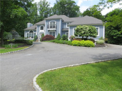 Photo of 2590 State Route 17k, Montgomery, NY 12549 (MLS # 4825469)