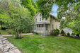 Photo of 1245 State Route 94, New Windsor, NY 12553 (MLS # 4825474)