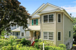 Photo of 113 Bedford Road, Sleepy Hollow, NY 10591 (MLS # 4825513)