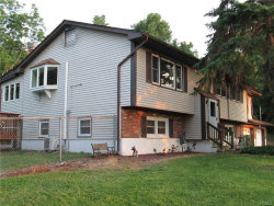 Photo of 1400 State Route 208, Monroe, NY 10950 (MLS # 4825537)