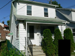 Photo of 618 South 9th Avenue, Mount Vernon, NY 10550 (MLS # 4825612)