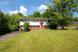 Photo of 23 Dallas Drive, Monroe, NY 10950 (MLS # 4825689)