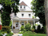Photo of 15 Claremont Place, Mount Vernon, NY 10550 (MLS # 4825711)