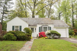 Photo of 76 Oak Lane, Pelham, NY 10803 (MLS # 4825715)