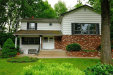 Photo of 8 Helper Court, Spring Valley, NY 10977 (MLS # 4825924)