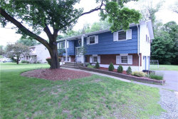 Photo of 361 West Clarkstown Road, New City, NY 10956 (MLS # 4825933)