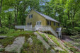 Photo of 129 Fawn Hill Road, Tuxedo Park, NY 10987 (MLS # 4825955)