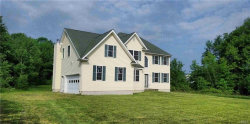 Photo of 801 Plattekill Ardonia Road, Clintondale, NY 12515 (MLS # 4825968)