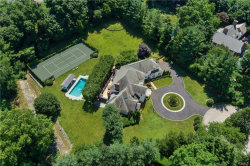 Photo of 10 Coventry Court, Purchase, NY 10577 (MLS # 4826000)