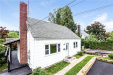 Photo of 63 South Lawn Avenue, Elmsford, NY 10523 (MLS # 4826013)