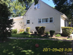 Photo of 11 Crystal Lane, call Listing Agent, NY 11717 (MLS # 4826028)