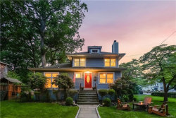 Photo of 12 Brook Place, Larchmont, NY 10538 (MLS # 4826091)