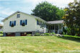Photo of 2 Wood Road, Chester, NY 10918 (MLS # 4826123)