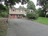 Photo of 28 Spring Rock Road, New Windsor, NY 12553 (MLS # 4826167)