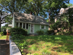 Photo of 5 James Street, Suffern, NY 10901 (MLS # 4826187)