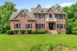 Photo of 66 Moores Hill Road, New Windsor, NY 12553 (MLS # 4826314)