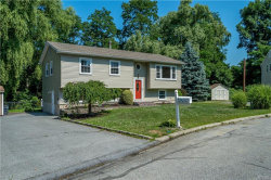 Photo of 111 Harold Avenue, Cornwall, NY 12518 (MLS # 4826358)
