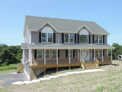 Photo of 11 Trotter (Lot 19) Lane, Rock Tavern, NY 12575 (MLS # 4826361)