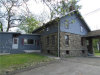 Photo of 2 Gallows Hill Road, Cortlandt Manor, NY 10567 (MLS # 4826424)