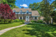 Photo of 187 Oxford Road, New Rochelle, NY 10804 (MLS # 4826440)