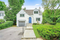 Photo of 34 Robin Hill Road, Scarsdale, NY 10583 (MLS # 4826455)