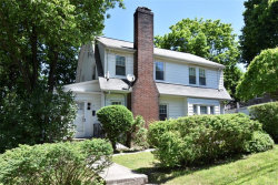 Photo of 1 Lincoln Avenue, Ardsley, NY 10502 (MLS # 4826525)