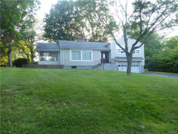 Photo of 8 Old Orchard Road, Rye Brook, NY 10573 (MLS # 4826563)