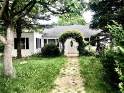 Photo of 10 Summit Avenue, Harriman, NY 10926 (MLS # 4826587)