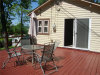 Photo of 26 Crestwood Trail, Monroe, NY 10950 (MLS # 4826596)