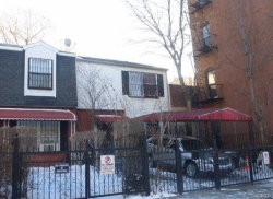 Photo of 1160 Forest Avenue, Bronx, NY 10456 (MLS # 4826608)