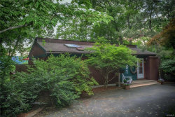 Photo of 161 New Broadway, Hastings-on-Hudson, NY 10706 (MLS # 4826682)
