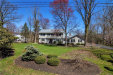 Photo of 38 Buena Vista Terrace, Central Valley, NY 10917 (MLS # 4826721)