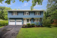 Photo of 3666 Wildwood Street, Yorktown Heights, NY 10598 (MLS # 4826743)