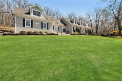 Photo of 39 Hambletonian Road, Sugar Loaf, NY 10918 (MLS # 4826783)