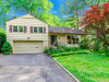 Photo of 215 Douglas Place, Mount Vernon, NY 10552 (MLS # 4826794)