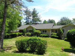 Photo of 12 Lynway Lane, Somers, NY 10589 (MLS # 4826831)