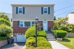 Photo of 61 Overlook Road, White Plains, NY 10605 (MLS # 4826835)