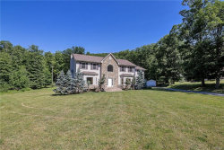 Photo of 33 Van Tassel Court, Highland Mills, NY 10930 (MLS # 4826952)