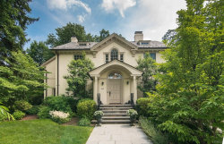Photo of 16 Autenreith Road, Scarsdale, NY 10583 (MLS # 4827007)