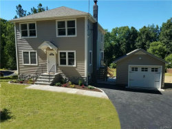 Photo of 3800 Old Crompond Road, Cortlandt Manor, NY 10567 (MLS # 4827072)