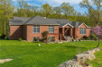 Photo of 212 Woodmont Road, Hopewell Junction, NY 12533 (MLS # 4827081)