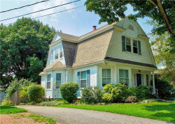 Photo of 13 Shuit Place, Central Valley, NY 10917 (MLS # 4827089)