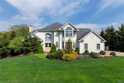 Photo of 74 Victor Drive, Poughkeepsie, NY 12603 (MLS # 4827182)